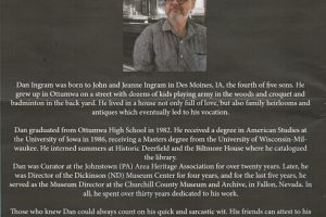 2.-Dan-Obituary