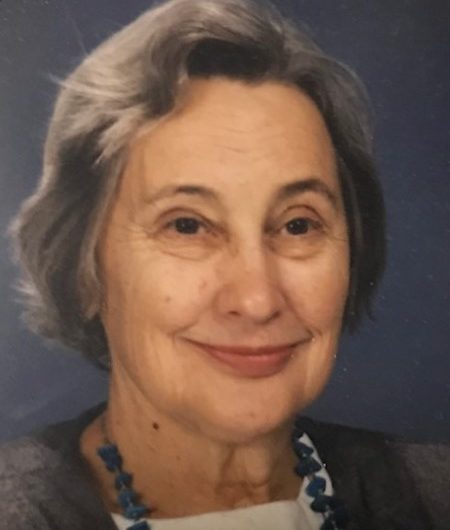 Elizabeth Beale Clancy